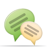 chat_contact_icon