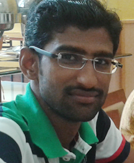 Vijayakumar_Selvaraj_Oddanchatram_photo
